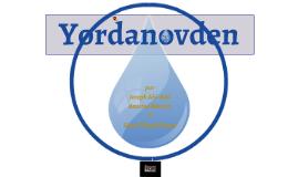 Yordanov Den