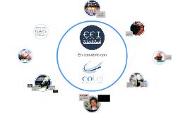 EFI Escuela de Formación Integral