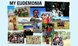 My Eudemonia
