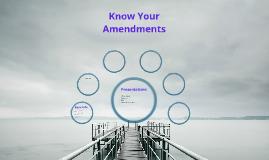 Copy of Amendments Assignment