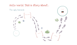This is what I do with Prezi :)