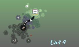 Adventure - King Solomon's Mines - unit 4