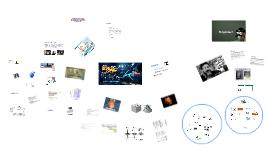 Avanços da Radiologia Digital