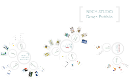 Copy of Birch Studio Portfolio