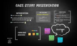 MPU3323 Presentation