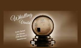Copy of Whistling Vivaldi