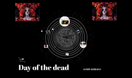 (Day of the Dead)