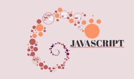 Copy of JAVASCRIPT