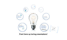 How to Make and Use a Prezi