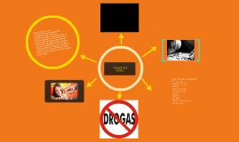 DROGADICCION JUVENIL