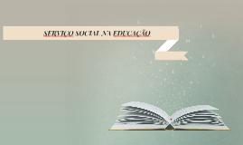 Copy of Secretaria Municipal de Educação