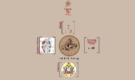 Qi Nei Zang - XIII Simpósio Ebramec