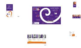 CSFM - Événement-bénéfice 2016