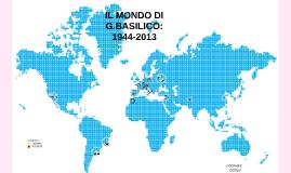 Copy of MANTOVA,MILANO,