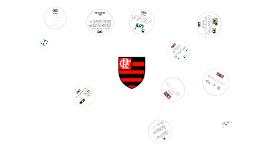 Apresentação Flamengo