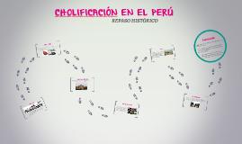 Copy of Línea de tiempo (reto)