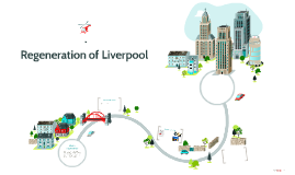 Copy of Regeneration of Liverpool