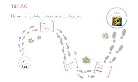 TICs en el Aula 2014