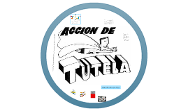 ACCIONA DE TUTELA