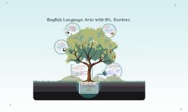 Foundations in English Language Arts