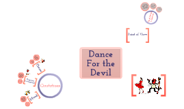 Copy of Dance For The Devil