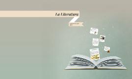 Literatura T.1