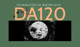 DA120