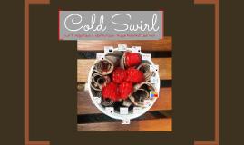 Cold Swirl