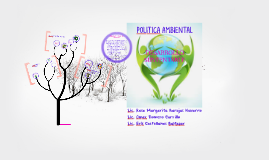 Copy of POLITICA AMBIENTAL