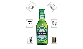 Copy of Copy of Heineken Sponsorship Proposal
