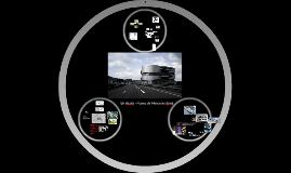 El Museo Mercedes-Benz crea una interfaz para una serie de p