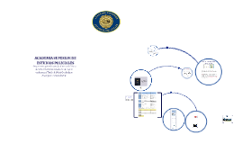 Copy of Copy of Copy of Presentación Proyecto