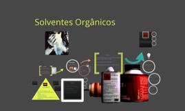 Copy of 6 Conduta e prognóstico de intoxicações por Solventes Orgânicos (saúde do trabalhador)