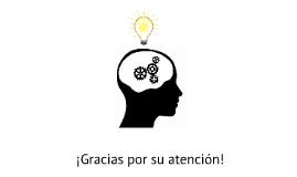 Presentacion ARP