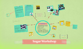 Copy of Sugar Workshop