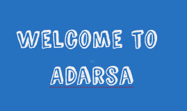 Welcome to Ardarsa
