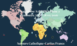 Copy of Rencontre AFD du 04/12/2015