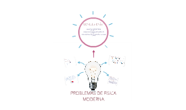 Copy of Copy of Copy of Fisica Moderna 2