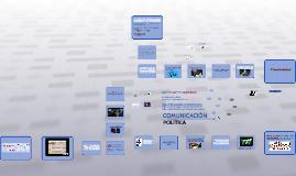 Copy of Copy of COMUNICACIÓN POLÍTICA USIL 1