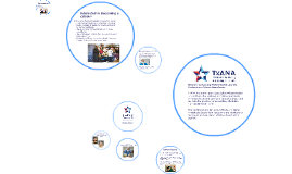 TxANA UT Presentation