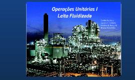 Copy of Engenharia Química: da matéria prima ao consumidor.