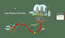 Una Mirada a Colombia