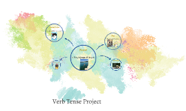 Verb Tense Project