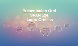 Presentacion Oral