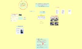 日本学校教育学会 ボランティア体験 発表資料
