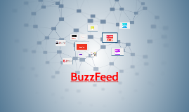 Copy of BuzzFeed
