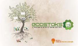 Ecostoks 2