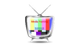 Copy of 미디어 이론