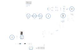"""""""愛用""""されるためのUI/UX設計の簡単な方法と考え方"""