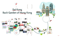 Copy of Sai Kung-